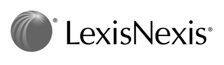 Lexis Nexis is a Six_Sigma client