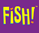FISH! The Organisational Culture Training Course - Sydney, Melbourne, Brisbane, Canberra, Adelaide, Perth, Parramatta