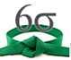 Lean Six Sigma Green Belt Certification Training - Sydney, Melbourne, Brisbane, Canberra, Adelaide, Perth, Parramatta