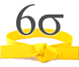 Lean Six Sigma Yellow Belt Certification Training - Sydney, Melbourne, Brisbane, Canberra, Adelaide, Perth, Parramatta