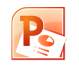 Microsoft PowerPoint 2010 Advanced Training Course - Sydney, Melbourne, Brisbane, Canberra, Adelaide, Perth, Parramatta