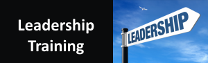 Leadership Training Course from pd training