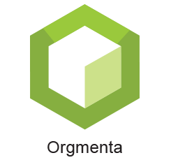home of Orgmenta
