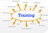 pdtraining Training Facilitation Presentation training course