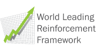 pdtraining-World-Leading-Reinforcement-Framework-transparent