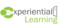 pdtraining-experiential-learning