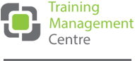 pdtraining-training-management-centre