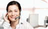 pdtraining Visa 457 Help Desk