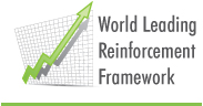 pdtraining world leading reinforcement framework training course
