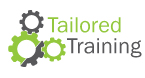 tailored-training-logo