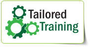 tailored-training